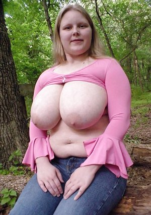 All The Milf 45